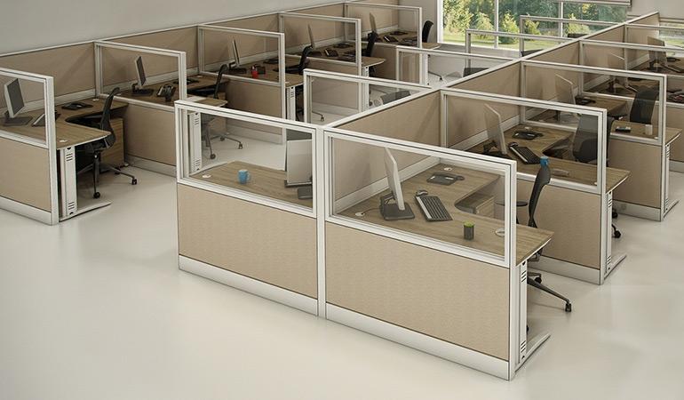 Image result for biombo para escritorio preço